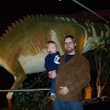 Houston Museum of Natural Science, Sugar Land - 114_6678.JPG