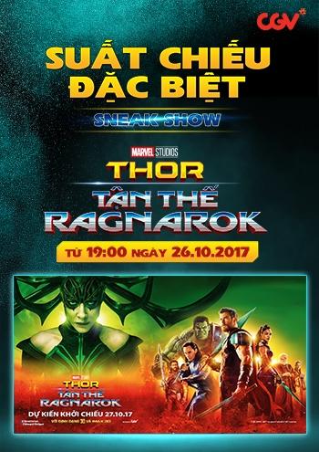 suat-chieu-dac-biet-thor-tan-the-ragnarok-tai-rap-cgv