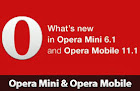 download opera mini for samsung galaxy ace 3 cho samsung galaxy ace 3