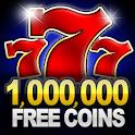 Bomzy Apps Millionaire Casino icon