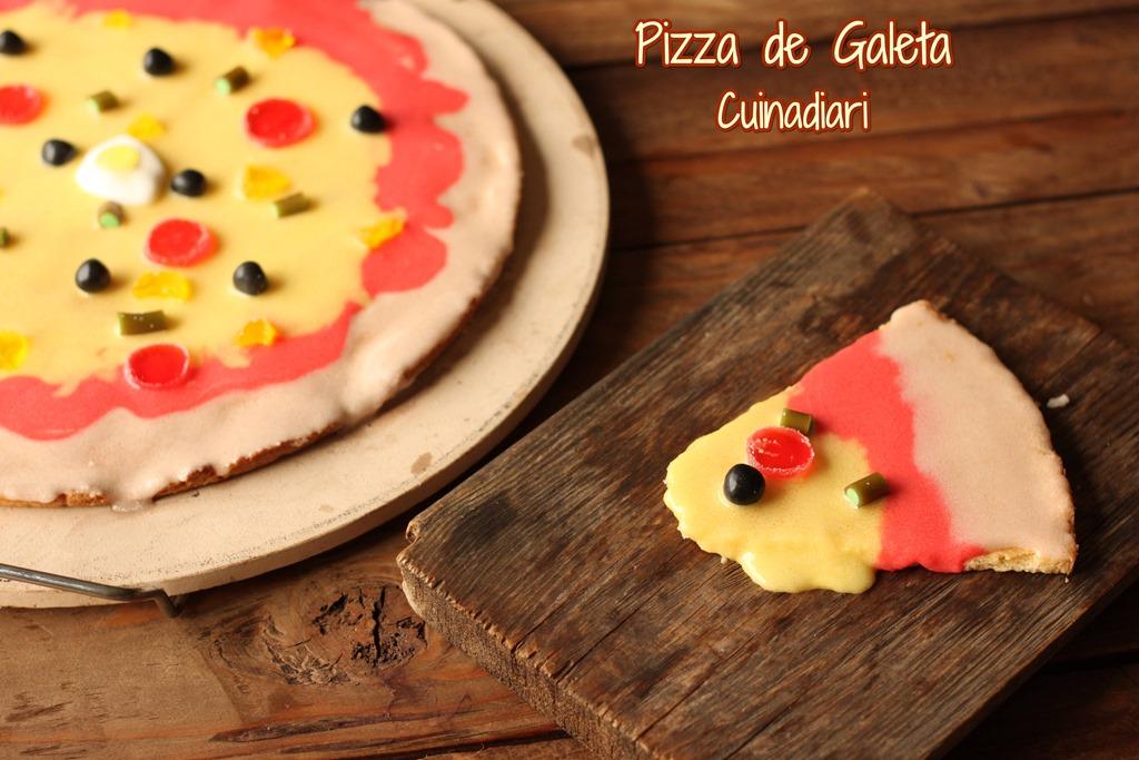 [X-Pizza+de+galeta+cuinadiari-ppal1%5B3%5D]
