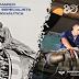 FAB lança vídeo em homenagem ao Dia do Especialista da Aeronáutica