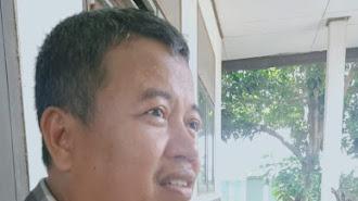 Puluhan THL Pertanian TBPP Daftar PPPK Karawang, Lulusan SPMA Gigit Jari