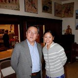 Katri Tethong Tenzin Namgyal la visit to Seattle - 68101_1604320062792_1079843392_1633787_5366242_n.jpg