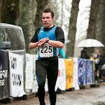 2014.04.12 Tartu Parkmetsa jooks 3 - AS20140412TPM3_403S.JPG
