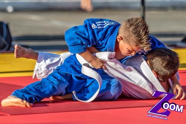 Subway Judo Challenge 2015 by Alberto Klaber - Image_135.jpg