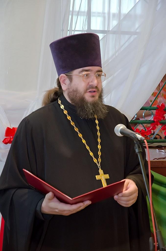 Православный бал в Суворове - AAA_5748.jpg