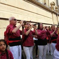 Ofrena Sant Anastasi  11-05-15 - IMG_0696.JPG