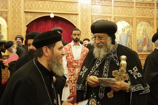 H.H Pope Tawadros II Visit (4th Album) - _09A9408.JPG