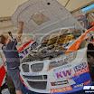 Circuito-da-Boavista-WTCC-2013-3.jpg