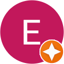 Eric B.,AutoDir
