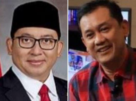 Fadli Zon Minta Densus 88 Dibubarkan, Denny Siregar: Dia Ingin Rangkul Kelompok Radikal