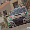 Circuito-da-Boavista-WTCC-2013-378.jpg