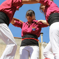Actuació Puigverd de Lleida  27-04-14 - IMG_0207.JPG