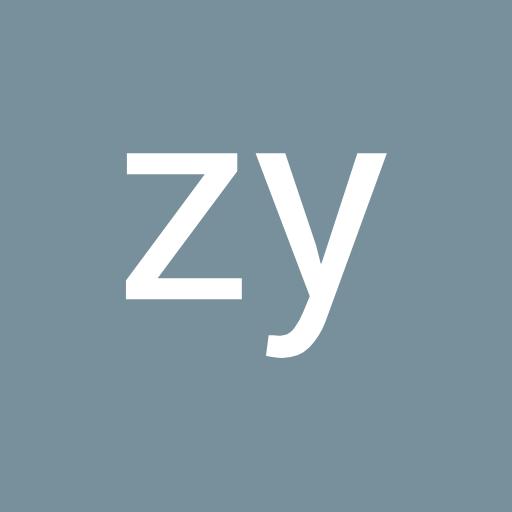 user Zion Gomez apkdeer profile image