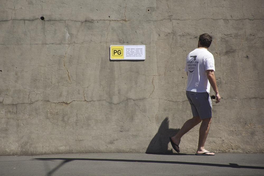 michael-pederson-street-art-1