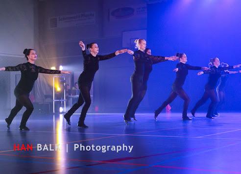 Han Balk Voorster Dansdag 2016-4678.jpg
