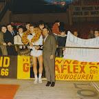 1978 - Superstar 2.jpg