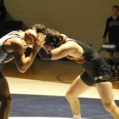 Wrestling - UDA at Newport - IMG_4992.JPG