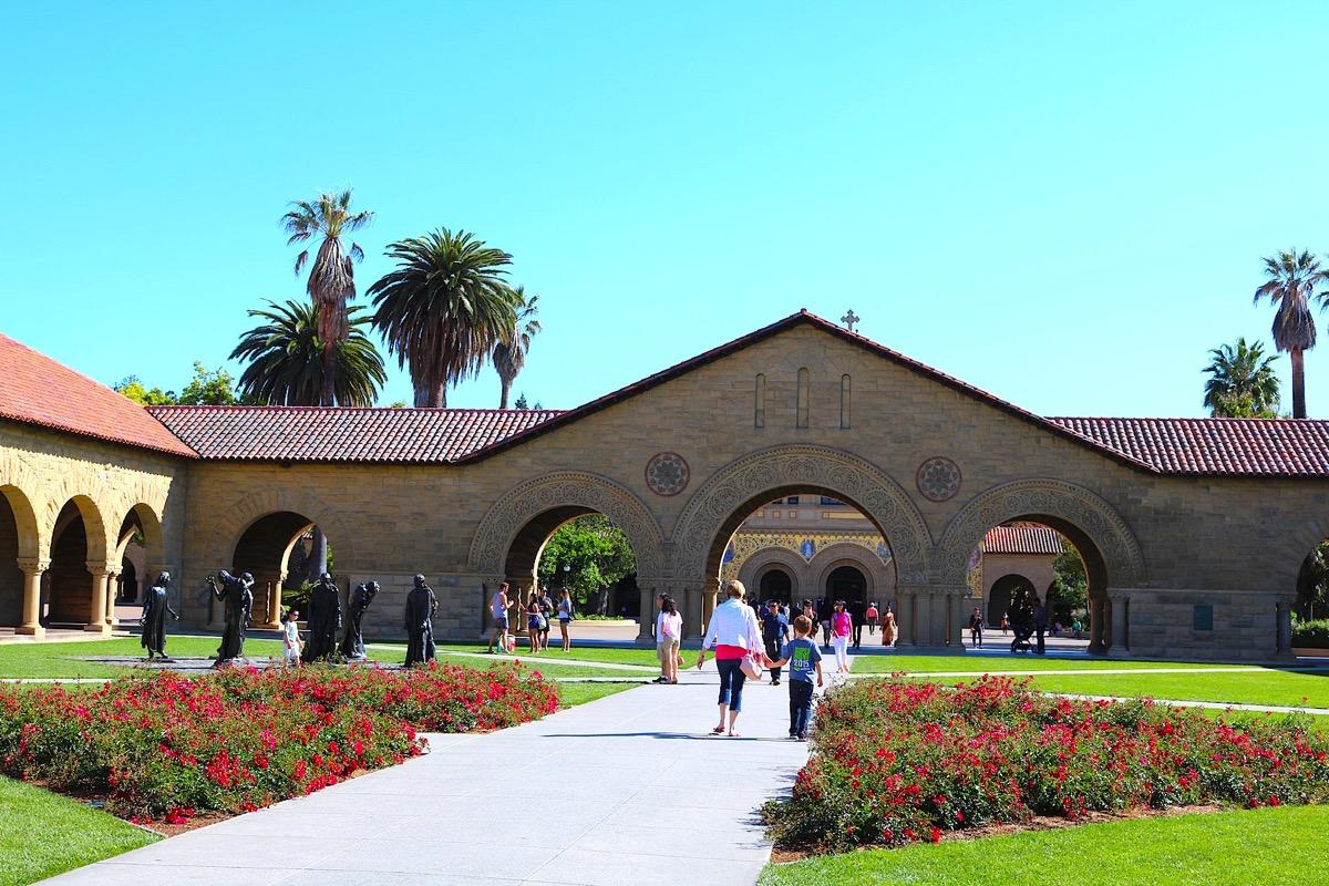 Stanford 2