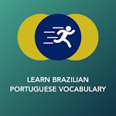 Learn Brazilian Portuguese Vocabulary & Phrases