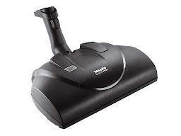 Miele SEB 228 spazzola elettrica per tappeti e moquette