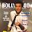 Bollywood se Magazine's profile photo