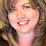 Michele Little's profile photo