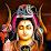 tahsildargkveedhi 0313's profile photo