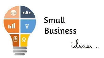 10 Small Business Ideas with Low Investment in 2020