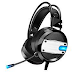 XO Affordable Gaming Headset
