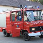 2014-07-19 Gruppenübung Mistlberg 4_TLF (31).JPG