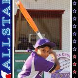 baseball cards - IMG_1544.JPG