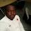 Rodrigue Ditoum's profile photo