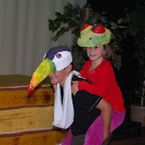 2010 Masks & Rainforest - DSC_5134.jpg