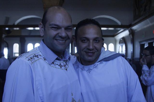 Consecration of Fr. Isaac & Fr. John Paul (monks) @ St Anthony Monastery - _MG_0809.JPG