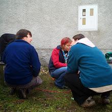 Taborniško druženje, Ilirska Bistrica 2004 - Tabornis%25CC%258Cko%2Bdruz%25CC%258Cenje%2B2004%2B007.jpg