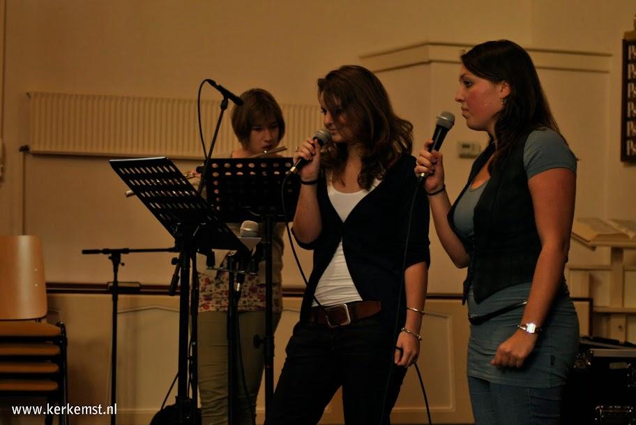 Opening Winterwerk 2011 - _DSC0289.JPG