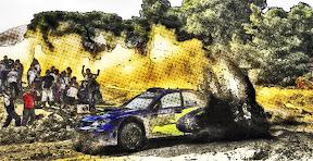 Comic racing.jpg