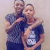 Singer, Small Doctor, reflects on how he once stole to survive and got caught, as he celebrates his son's birthday today