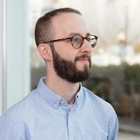Kirill Mazor's avatar