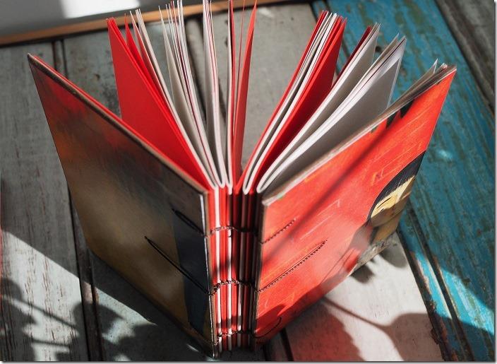 cuadernos4