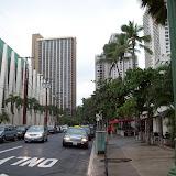Hawaii Day 1 - 114_0835.JPG