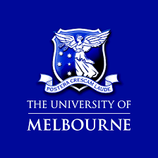 Easiest way to Apply for Melbourne Research Scholarships (MRS)
