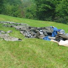Taborjenje, Lahinja 2006 1.del - IMG_0078.JPG