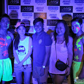 event phuket Glow Night Foam Party at Centra Ashlee Hotel Patong 048.JPG