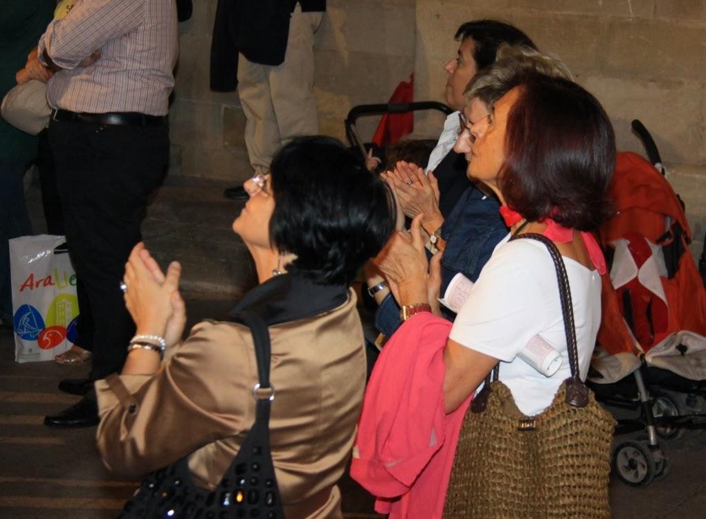 Fòrum Administradors Educació 14-10-11 - 20111014_150_Forum_Administradors_Educacio.jpg