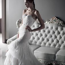 Wedding photographer Viktor Tikhonov (viktortikhonov). Photo of 15.10.2015