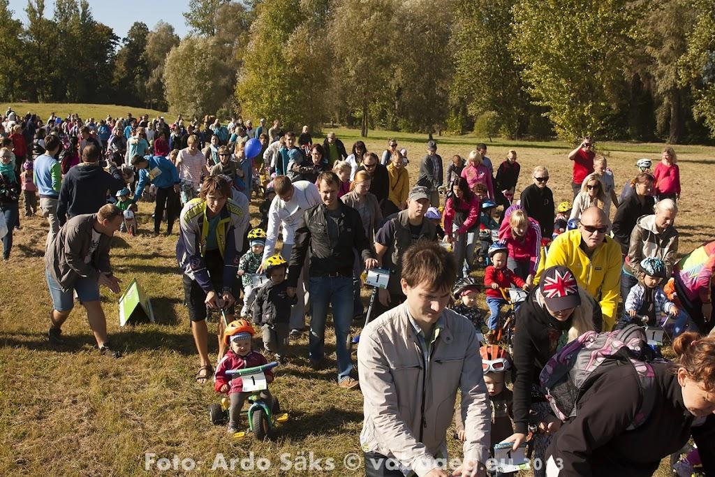 2013.09.14 SEB 16. Tartu Rattamaraton - TILLUsõit ja MINImaraton - AS20130914TRM_016S.jpg