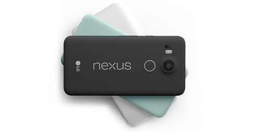 nexus-5x1.jpg